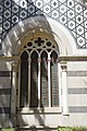 VIEW , ®'s - DiDi - RM - Ð 6K - ┼ , MADRID PANTEON HOMBRES ILUSTRES - panoramio (16).jpg