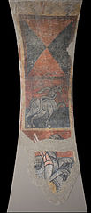 VIPRA (dragon) and other animals from Boí