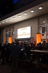 VIS2015 Stadtkino Künstlerhaus 1.jpg