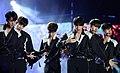 VIXX at Korea Sale Festa.jpg