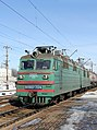 VL80T-704 Locomotive 2011 G1.jpg