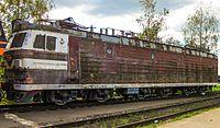 VL86f-001 b in Shcherbinka.jpg