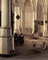 https://upload.wikimedia.org/wikipedia/commons/thumb/7/7d/VLIET_Hendrick_van_The_New_Church_At_Delft.jpg/159px-VLIET_Hendrick_van_The_New_Church_At_Delft.jpg