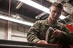 VMAQ-2 Corrective and Preventative Maintenance 151202-M-AD586-019.jpg