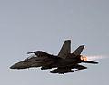 VMFA(AW)-332 FA-18 over Iraq.jpg