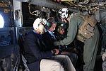 VMM-165 Congressional Flight 130216-M-DF987-031.jpg