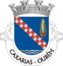 VNO-caxarias.png