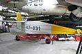 VZLU C-02B target 67-031 (8251204636).jpg