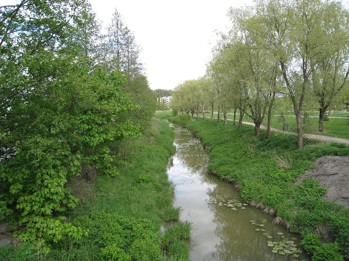 Vähäjoki