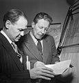 Vainio-Halme-1953.jpg