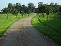 Vale Farm, near Plungar, Leicestershire - geograph.org.uk - 64022.jpg