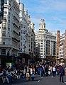 Valencia, Spain (26461127221).jpg