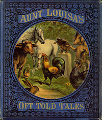 Valentine, Laura - Aunt Louisa's Oft Told Tales - 0001.jpg