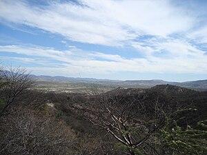 Ines de valle and aihnoa polancos - 1 4