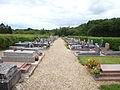 Vallières-FR-89-cimetière-15.jpg