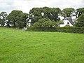 Vallum House, Burgh-by-Sands - geograph.org.uk - 933352.jpg