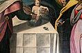 Valréas église ND de Nazareth Circoncision anonyme XVIIe.jpg