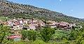 Valsalobre, Cuenca, España, 2017-05-22, DD 43.jpg