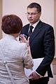 Valsts prezidenta vēlēšanas Saeimā (5789928110).jpg