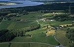 Vamsta och Södergård - KMB - 16000300024110.jpg