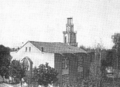 Van 1917 Church used by the military.png