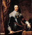 Van Dyck - Tomaso di Savoia-Carignano 1634.jpg