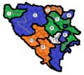 Vance-owen plan.png