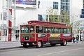 Vancouver Trolley Company (17327353528).jpg