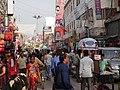 Varanasi017 (29545278416).jpg