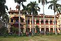 Varanasi (6706095579).jpg