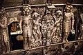 Vasa (ship, 1627) photographed in 2018 various 05.jpg