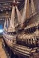 Vasa Galeone Schiff (32330696915).jpg