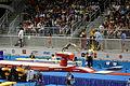 Vault 2 2015 Pan Am Games.jpg