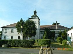 Vecsey-mansion Bodrogszerdahely 1.JPG