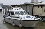 Vedette de la Police Fluviale - Bourgogne.jpg