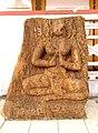 Veera Saiva Devotee sculpture 4,12th C.A.D.jpg