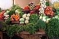Vegetable market (5464975294).jpg