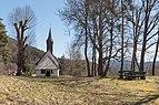 Velden Unterwinklern Filialkirche Heilige Johannes und Paul 03042015 1395.jpg