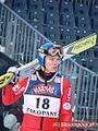 Veli-Matti Lindstroem Zakopane 2005.jpg