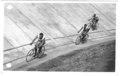 Velodrom, kerékpár verseny - 1928.10.07 (22).tif