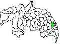 Vemuru mandal in Guntur district.jpg