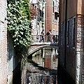 Venezia - panoramio (56).jpg