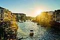 Venice, Italy (25918296558).jpg