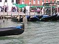 Venice, Italy - panoramio (468).jpg