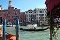 Venice Trip28.jpg