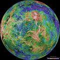 Venus Topo 270 East, 775-,663,-112 cs.jpg