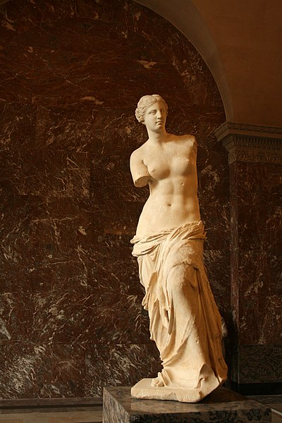 https://upload.wikimedia.org/wikipedia/commons/thumb/7/7d/Venus_de_Milo-Louvre-Paris400.jpg/400px-Venus_de_Milo-Louvre-Paris400.jpg