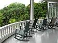 Verandah - Shipman House, Hilo, Hawaii (2423131921).jpg