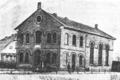 Verden (Aller) Synagoge 2.png