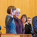 Vereidigung und Amtseinführung von Oberbürgermeisterin Henriette Reker-4245.jpg